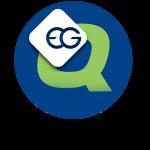 Logo na FB okrą
